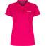 Regatta Maverik III - T-shirt manches courtes Femme - rose